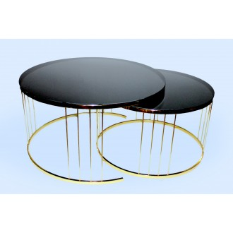 Tara Nest Middle Table