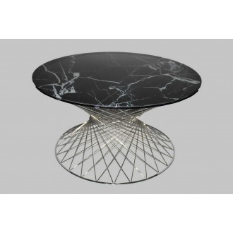 Mimoza Middle Table