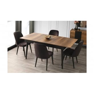 Yakamoz Dining table