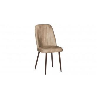 Olimpa Dinning Chair