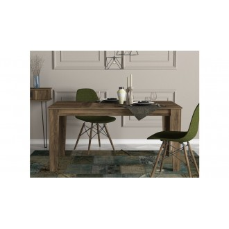 Dakota Dinning Table