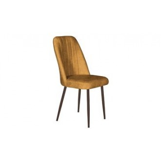 Olimpia Dinning Chair